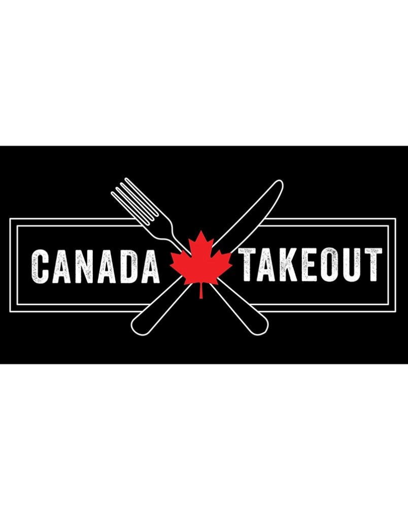 canada-takeout
