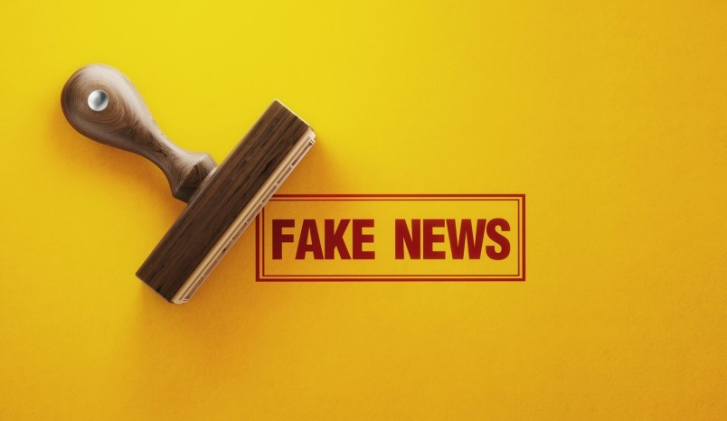 fake-news-microstockhub-istock
