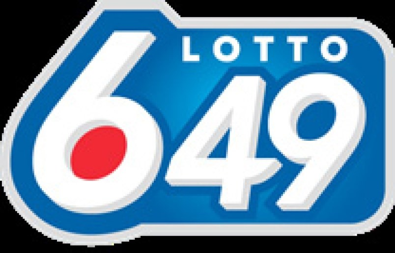 lotto-6-49