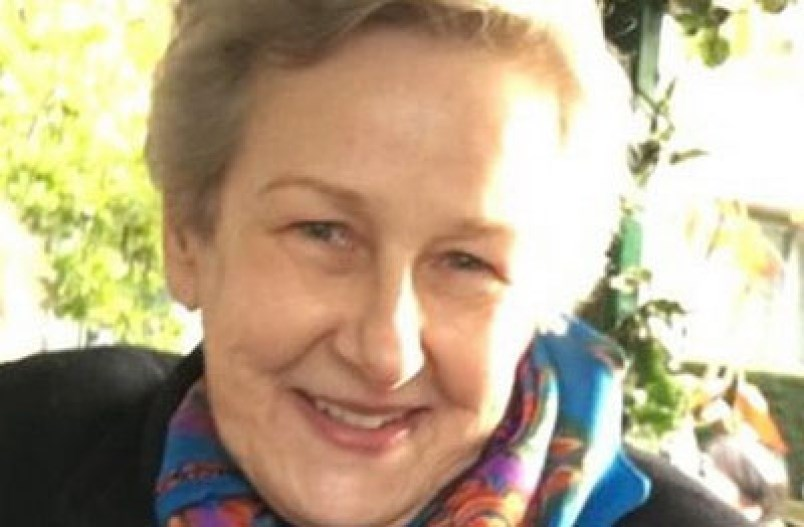 Body of woman missing since early February found in Port Moody