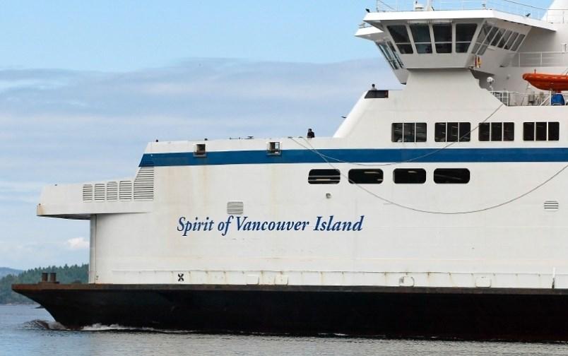 spirit-of-vancouver-island