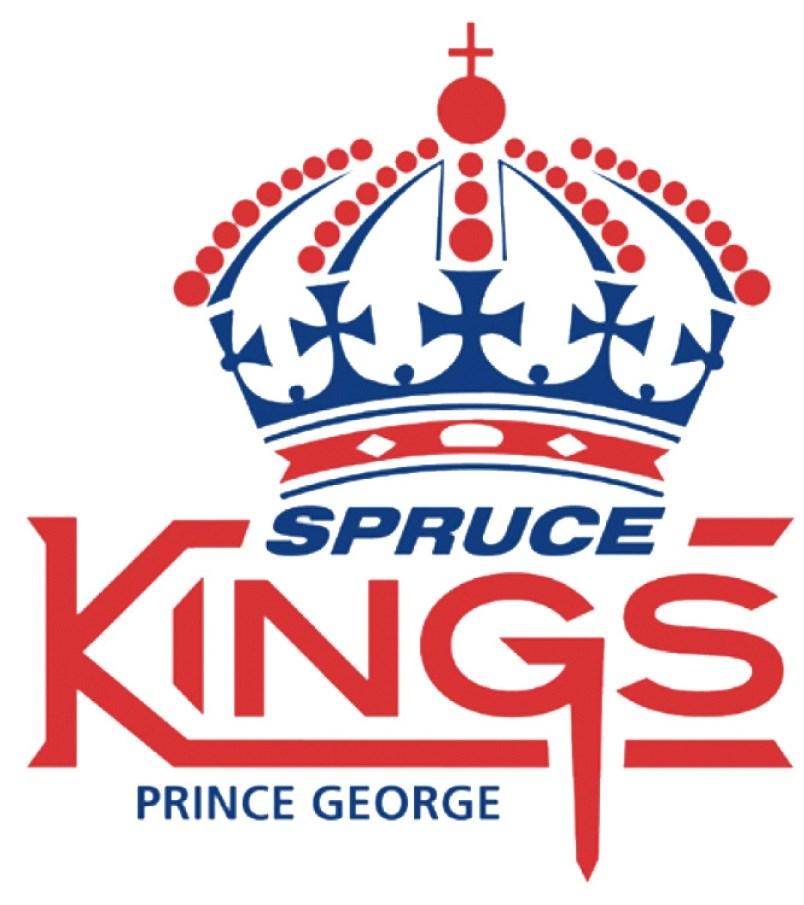 spruce-kings-logo