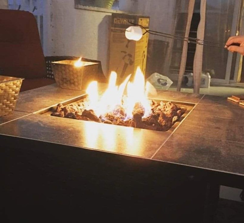 fire-pit-fire-table