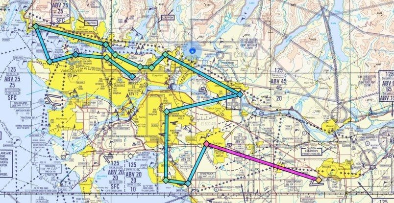 flight-path-of-operation-backup-inspiration-a-mass-flyover-set-to-begin-just-before-7-p-m-may-18