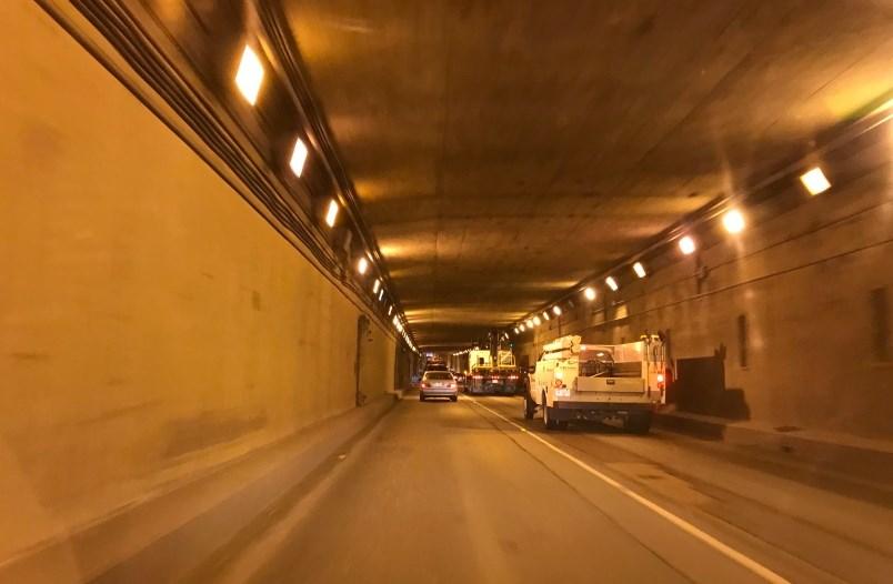 massey-tunnel