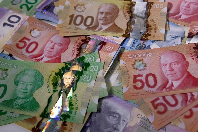 photo-generic-cash-money