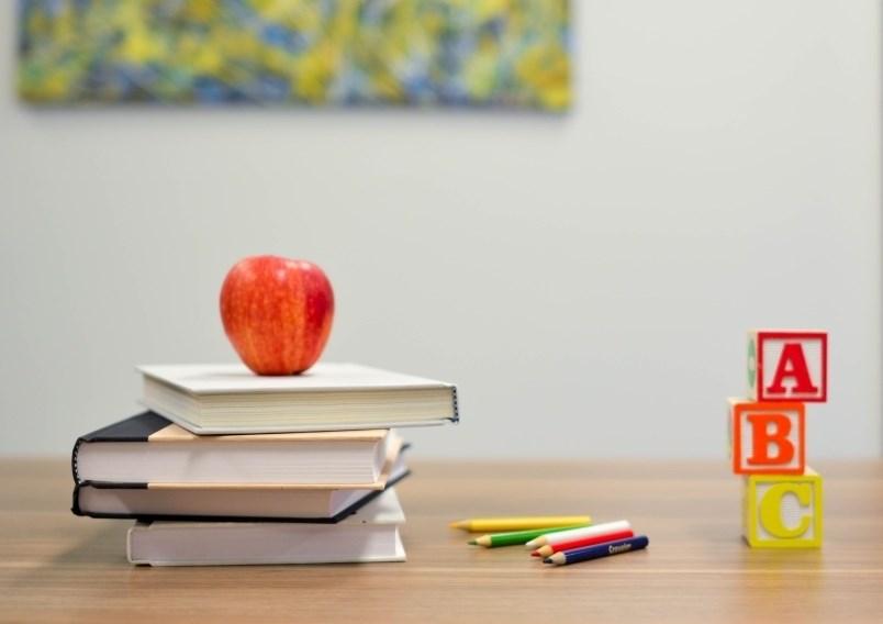 teaching-education-stock-photo