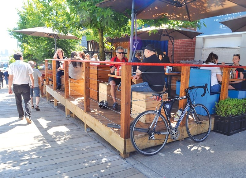 the-dish-expanded-lower-lonsdale-patios-prepped-for-summer-4