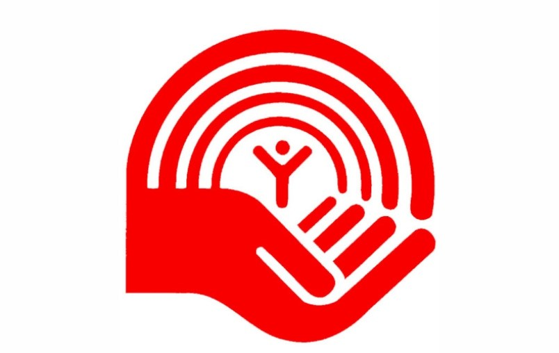 united-way-logo-web