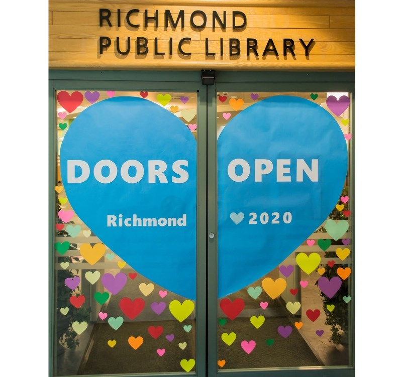 doors-open-richmond-2020