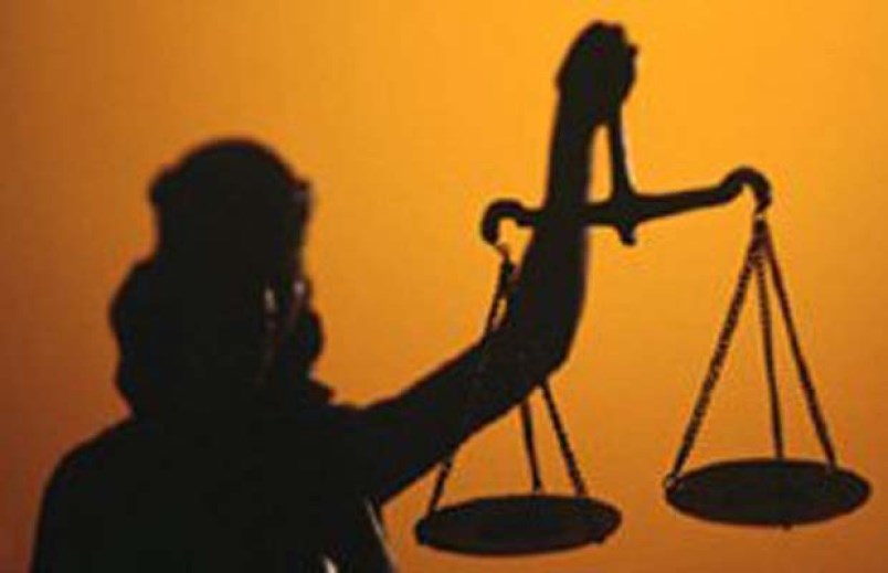 photo-scales-of-justice-courts