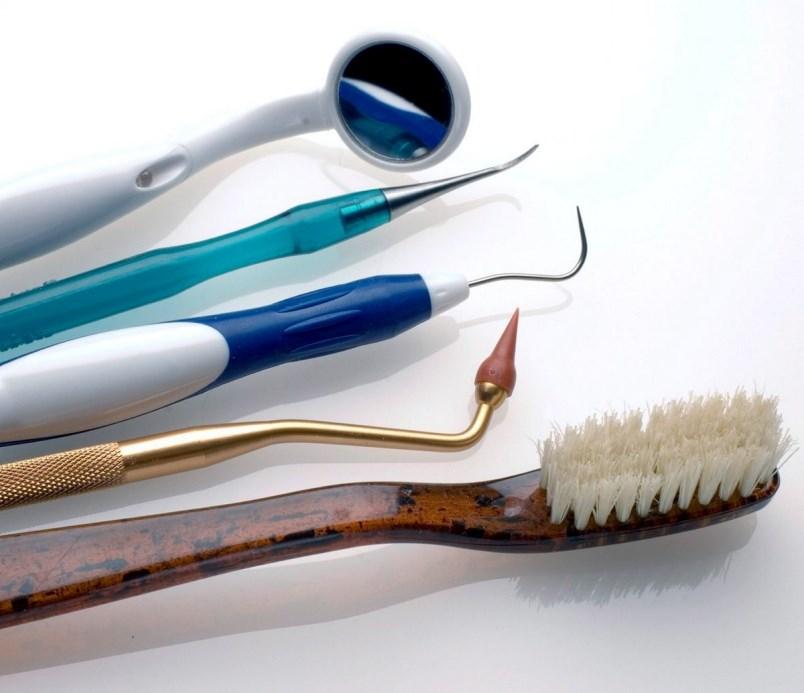 us-news-dentists-opioids-00-jpg