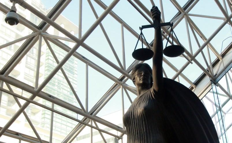 bc-supreme-court