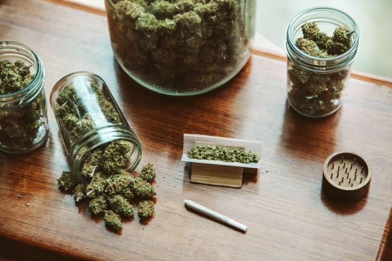 cannabis-fangxianuo-getty