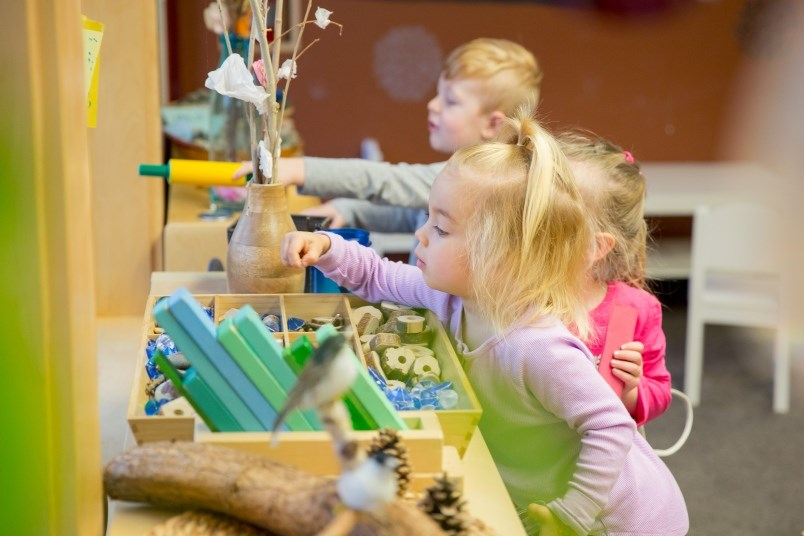childcare-richmond-grants