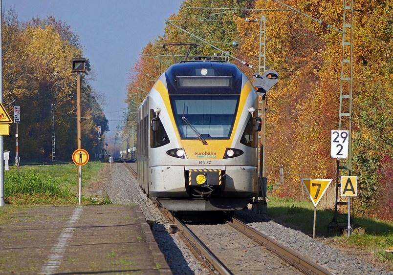 interurban-passenger-rail