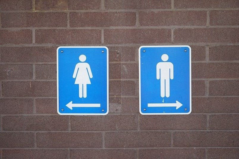 metro-vancouver-has-created-a-map-of-public-washrooms