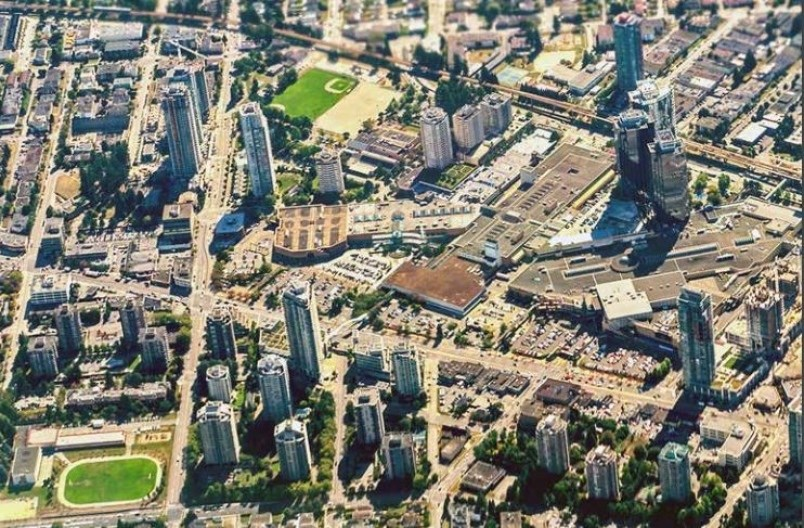 metrotown-aerial-photo-downtown