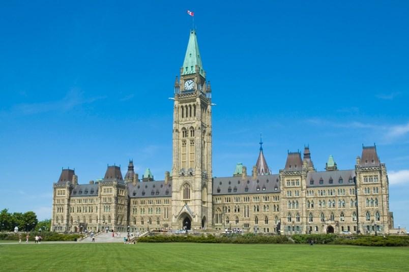 parliament-ak2-getty-jpg