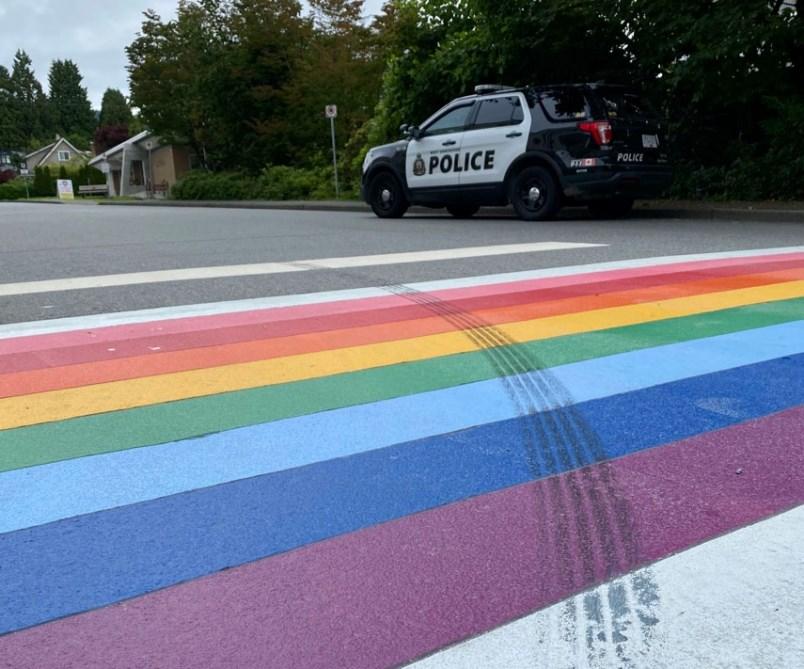 pride-crosswalk