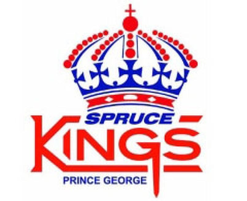 spruce-kings