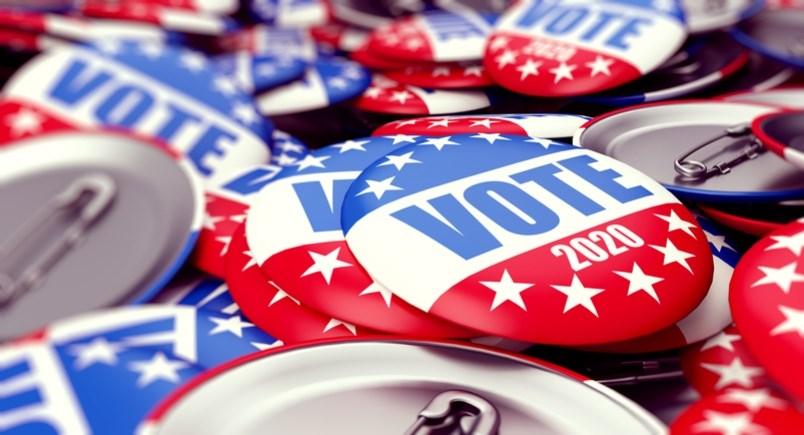 us-voting-3dfoto-getty