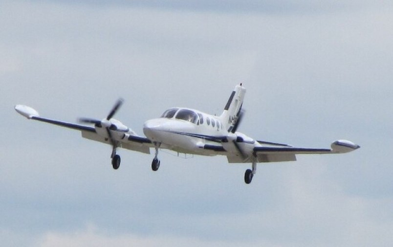 cessna-airplane