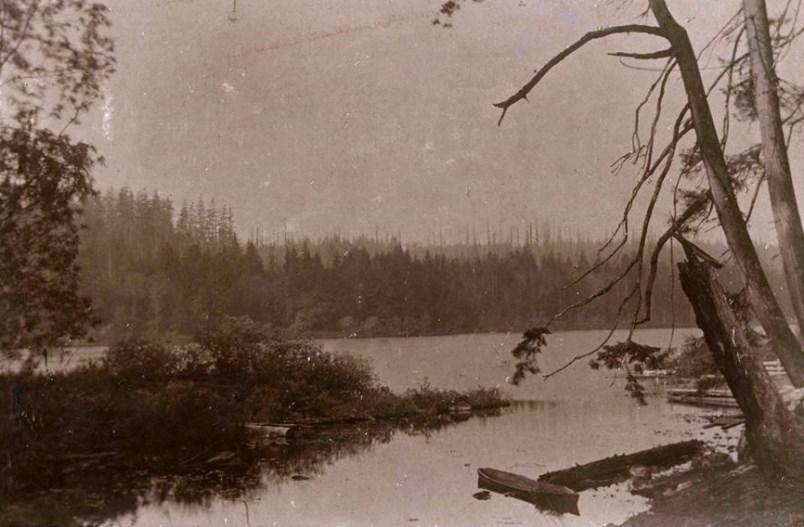 deer-lake-indigenous