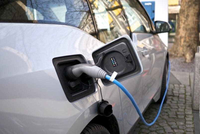 ev-charging
