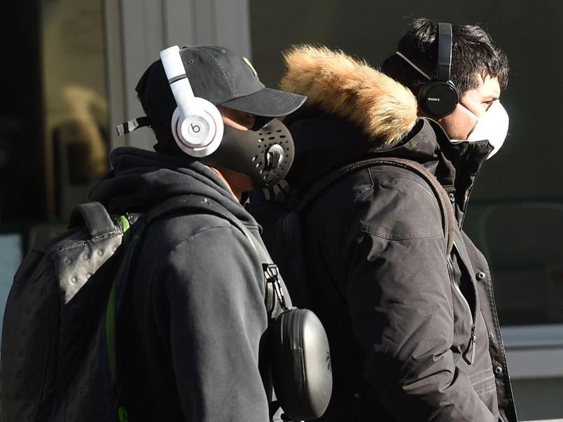 face-masks-covid-19