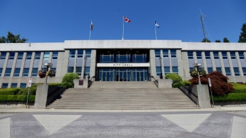 new-westminster-city-hall