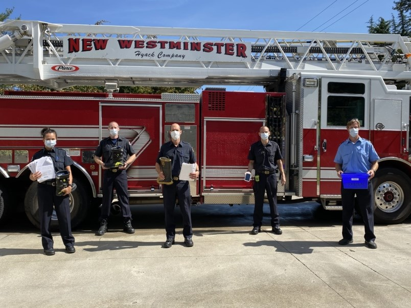 new-westminster-firefighters-charitable-society