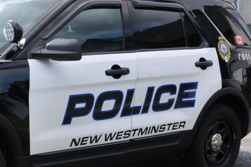 new-westminster-police