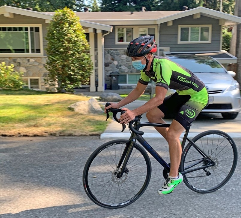 north-vancouver-cyclist-plans-to-ride-across-canada-wearing-a-face-mask-0