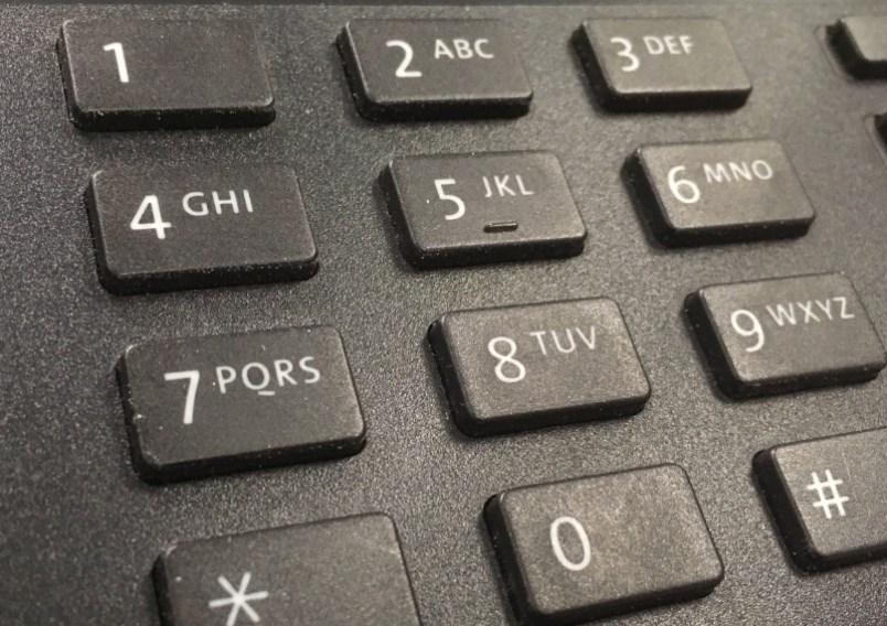photo-generic-telephone-keypad