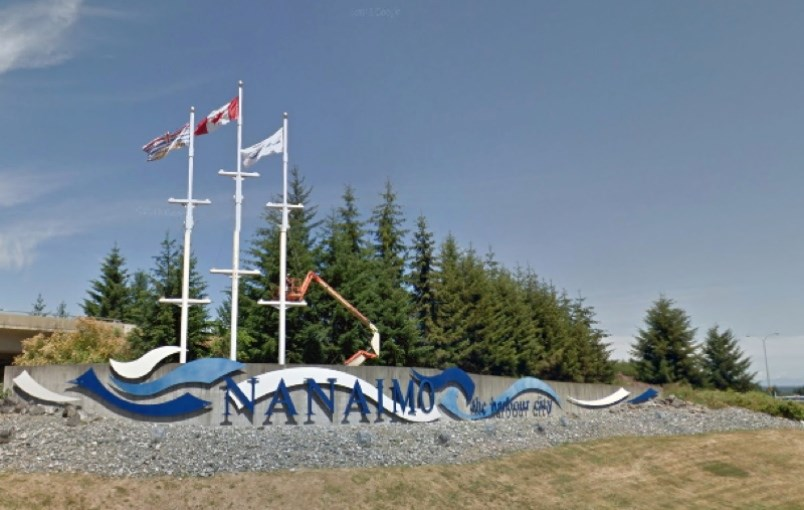 photo-welcome-to-nanaimo-sign
