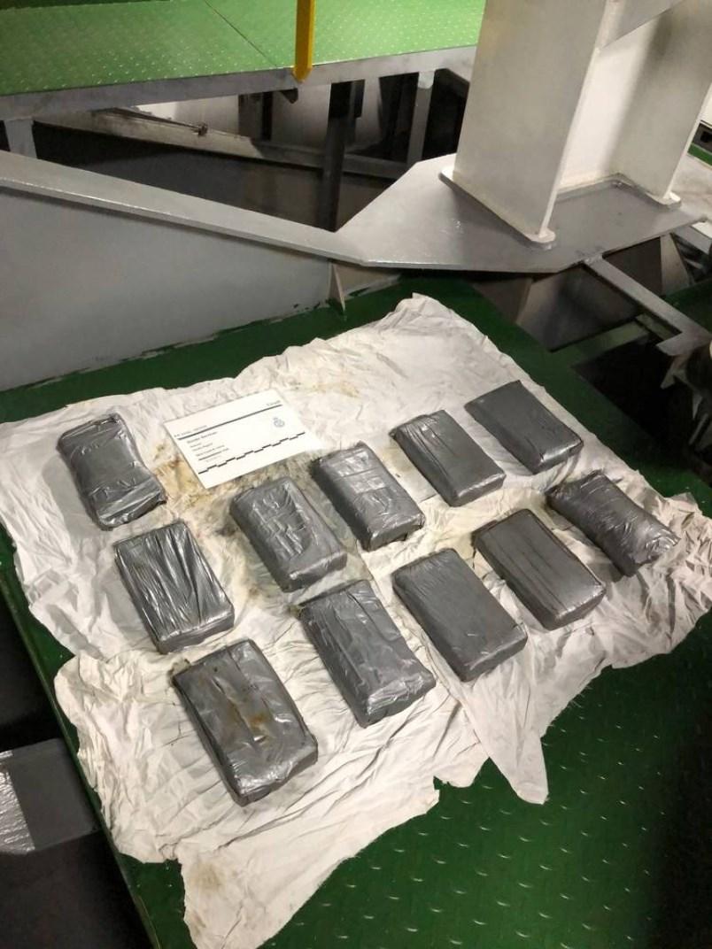 tc-4014-web-08112020-cocaine-1-jpg