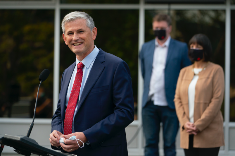 b-c-liberal-leader-andrew-wilkinson-unveiled-his-latest-crop-of-local-candidates