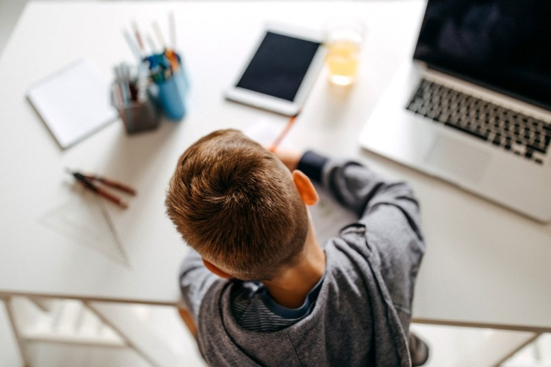 back-to-school-online