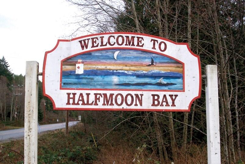 halfmoon-bay