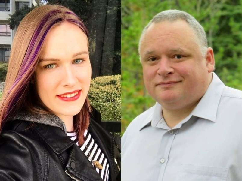 nicola-spurling-a-coquitlam-transgender-activist-and-former-bc-green-candidate-left-and-stuart-pa