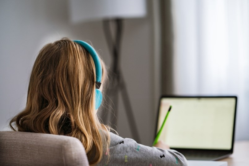 online-learning-stock-photo