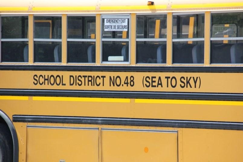 school-bus-sea-to-sky