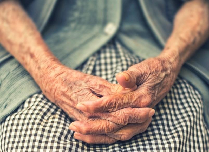 seniors-hands