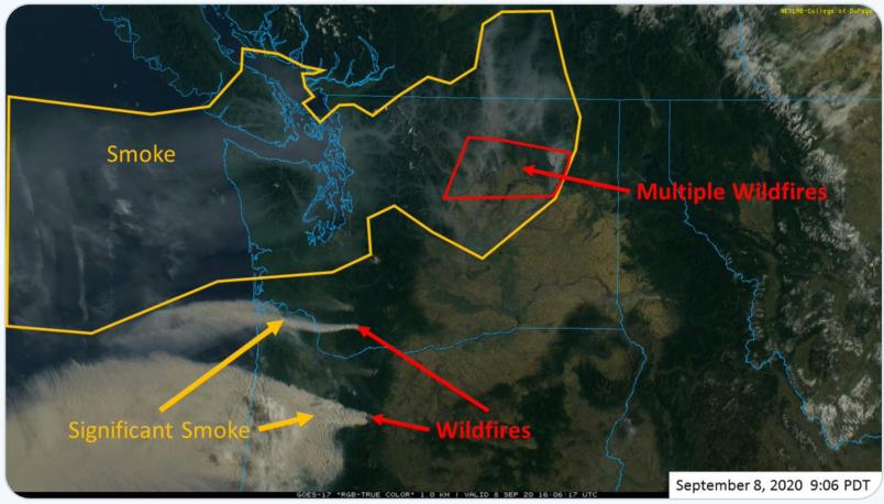 smoke-map