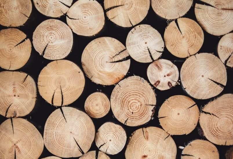stacked-lumber