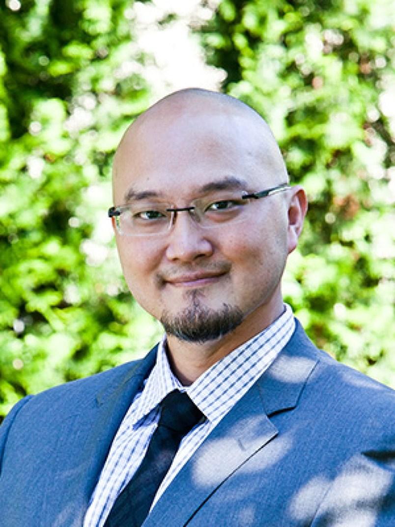 updated-richmond-activist-henry-yao-to-run-provincially-0