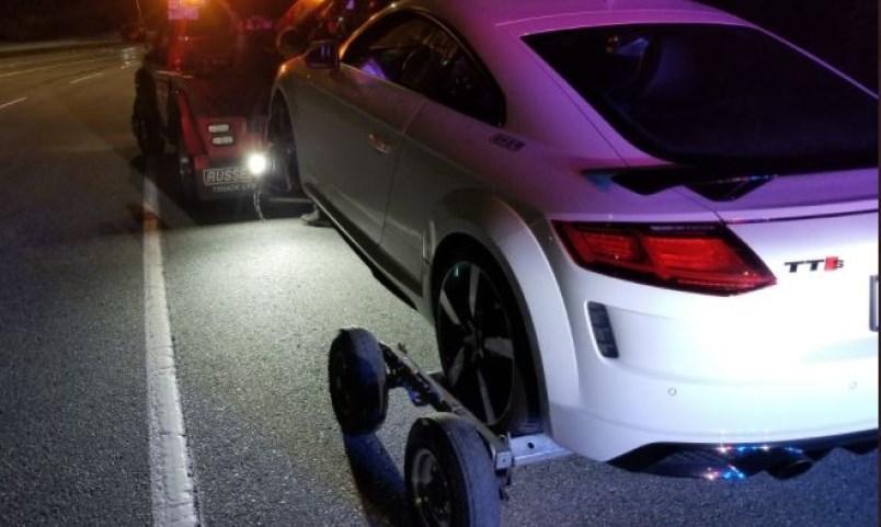 burnaby-towed-speeding