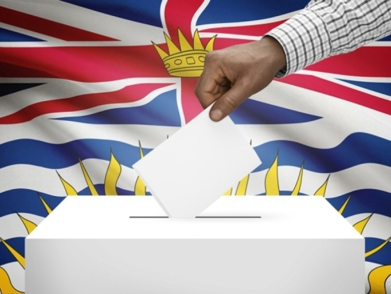 provincial-election-powell-river