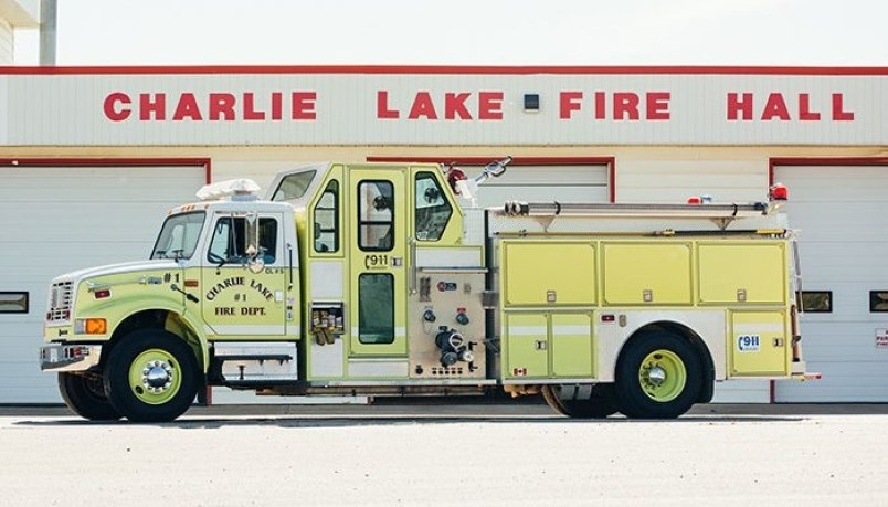 charlie-lake-fire-hall